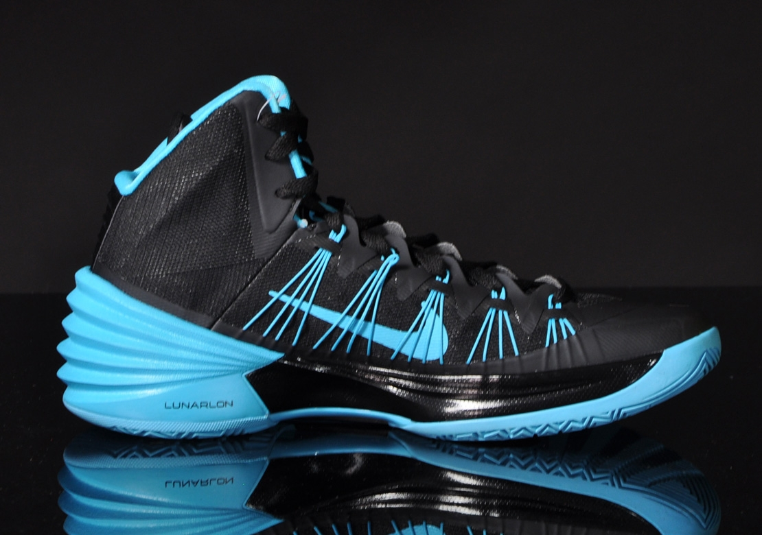 hyperdunks 2013 � i need these shoes